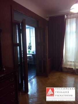Квартира, ул. Татищева, д.22 к.2 - Фото 5