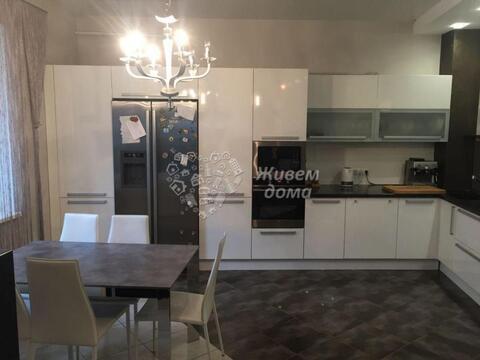 Продажа квартиры, Волгоград, Им Циолковского ул - Фото 4