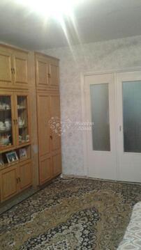 Продажа квартиры, Волгоград, Им Кирова ул - Фото 2
