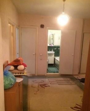Квартира, ул. Шекснинская, д.32 - Фото 5