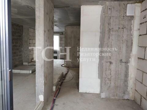 2-комн. квартира, Мытищи, б-р Тенистый, 13 - Фото 3