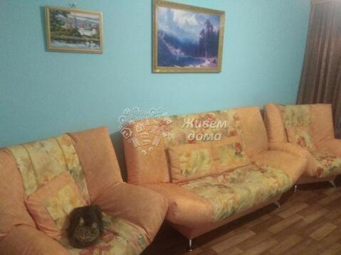Продажа квартиры, Волгоград, Ул. Нарвская - Фото 1