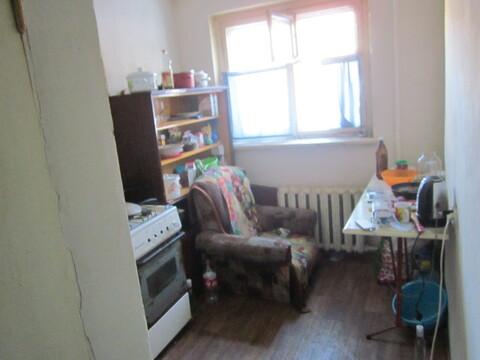 Комната в Рябково - Фото 3