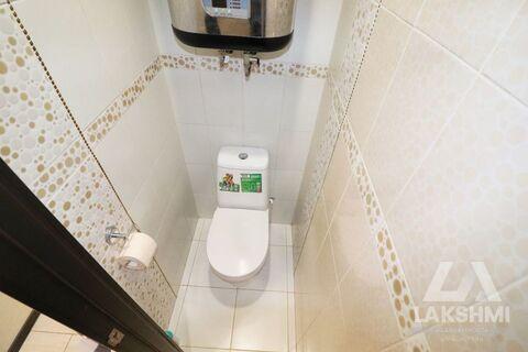 Апартаменты с душем на Воровского д. 11. Самый центр г. . - Фото 5