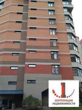 Продажа 3-х комнатной квартиры по ул. Удальцова дом 15 - Фото 5