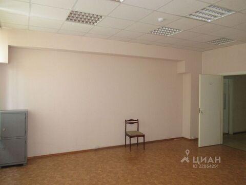 Офис в Волгоградская область, Волгоград Козловская ул, 59б (27.0 м) - Фото 2