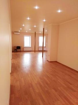 Продам помещение в Алуште - Фото 4