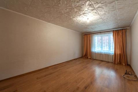 Квартира, ул. Билимбаевская, д.27 к.1 - Фото 2