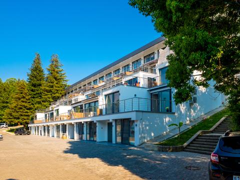 Шикарные апартаменты у моря - Фото 5