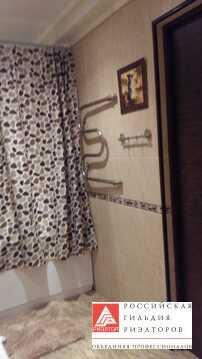 Квартира, ул. Михаила Луконина, д.11 к.1 - Фото 2