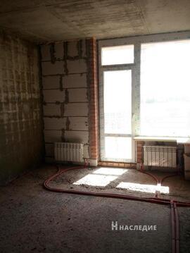 Продается 1-к квартира Комарова - Фото 4