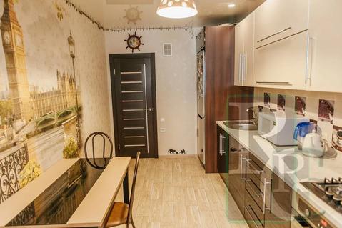 Продажа квартиры, Севастополь, Ул. Колобова - Фото 2