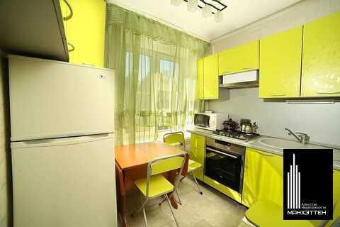 Сдается квартира в Селятино - Фото 1