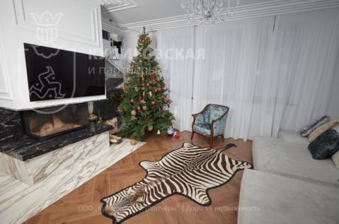 Продажа дома, Верхнее Дуброво, Белоярский район, Сосновая - Фото 5