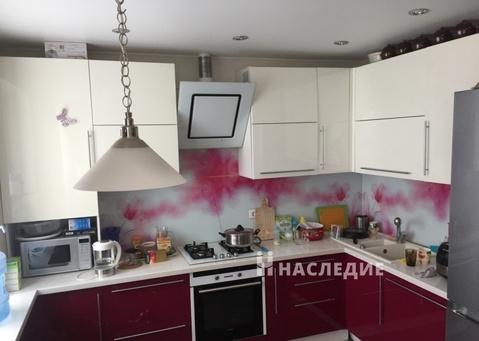 Продается 5-к квартира Еременко - Фото 4