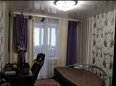 Сдается 3 комнатная квартира на визе - Фото 5