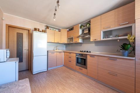 Квартира, ул. Кольцевая, д.29 - Фото 2