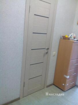 Продается 1-к квартира Евдокимова - Фото 3