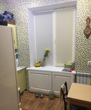 Квартира, ул. Твардовского, д.11 - Фото 2