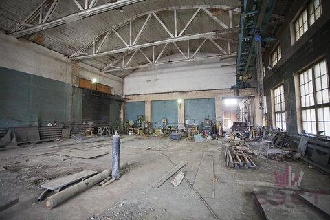 Коммерческая недвижимость, ул. Калинина, д.31 к.В - Фото 2