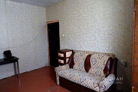 Комната Астраханская область, Астрахань ул. Медиков, 5к1 (16.0 м) - Фото 2
