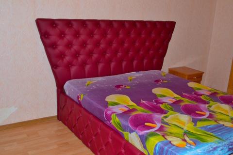 Уютное жилье для вас - Фото 3