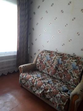 Аренда дома, Миллерово, Миллеровский район, Ул. Васнецова - Фото 2