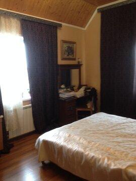 2-х этажная квартира в Куркино - Фото 1