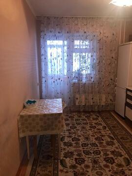Сдаю 2-к квартиру ул.Ямашева проспект, 45 - Фото 3