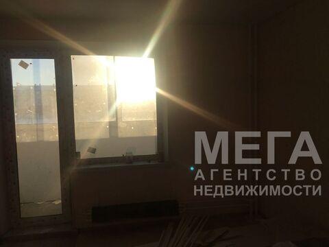 Объект 610874 - Фото 5