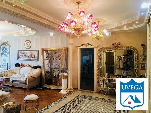 Продается квартира г Москва, ул Минская, д 1г к 1 - Фото 4