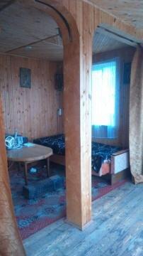 Продается дом, д.Ворсино - Фото 3