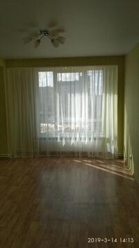 Продажа квартиры, Волгоград, Ул. 8 Воздушной Армии - Фото 1