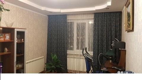 Квартира, ул. Ленина, д.90 - Фото 2
