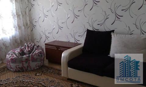 Аренда квартиры, Екатеринбург, Ул. Победы - Фото 2
