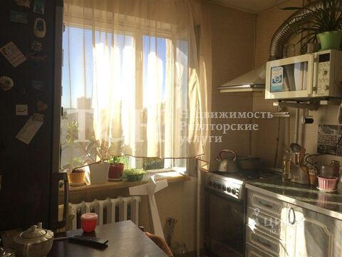 2-к кв. Московская область, Ивантеевка Первомайская ул, 26 (43.9 м) - Фото 1