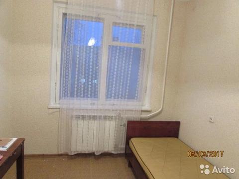 Комната 12 м в 4-к, 2/9 эт. - Фото 1