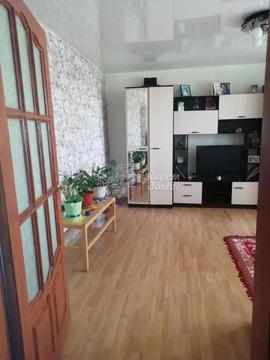 Продажа квартиры, Волгоград, Военный 77-й городок - Фото 5