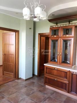 Продажа квартиры, Волгоград, Ул. Хиросимы - Фото 3