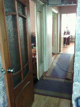 Квартира, ул. Ленина, д.70 - Фото 2