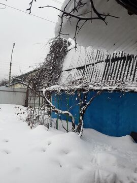 Дома, дачи, коттеджи, ул. Ново-лагерная, д.2 к.2 - Фото 3