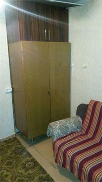 Аренда комнаты, Красноярск, Ул. Семафорная - Фото 2
