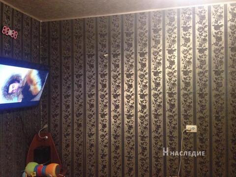 Продается 3-к квартира Комарова - Фото 4