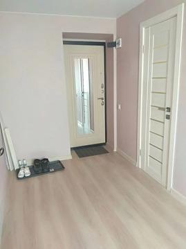 1-комнатная гостинка 17 кв.м. 3/3 кирп на Шуртыгина, д.34 - Фото 2