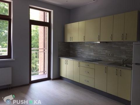 Продажа квартиры, м. Павелецкая, Космодамианская наб. - Фото 3
