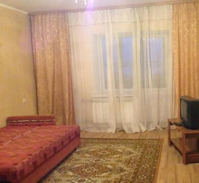 Квартира, ул. Землячки, д.58 к.к1 - Фото 2