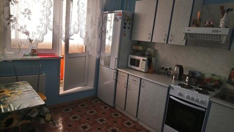 Продажа 1-к квартиры Зеленоград, корп. 607 - Фото 4