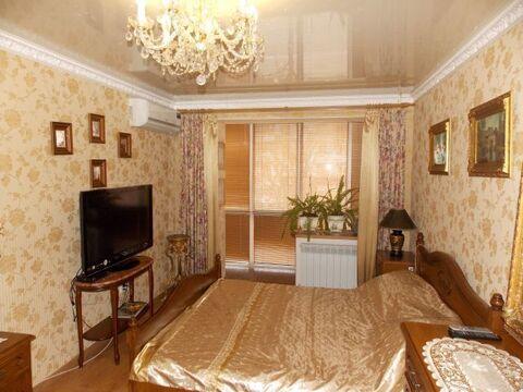 Аренда 1-комнатной квартиры на пр.Кирова, центр - Фото 1