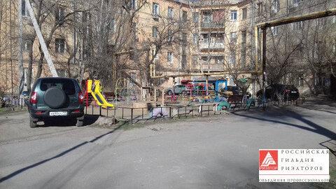 Квартира, ул. Яблочкова, д.22 - Фото 1