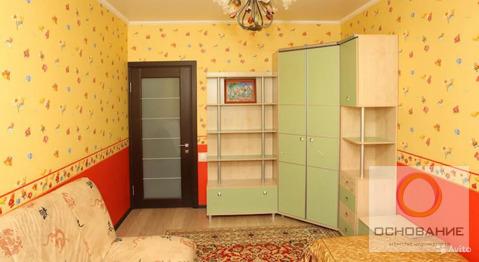 Трехкомнатная квартира класса люкс на Харгоре - Фото 5